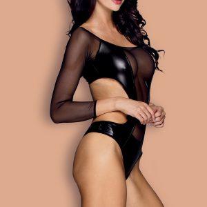 sexy lingerie Dubai