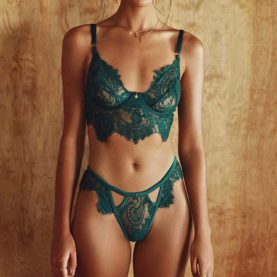 buying-quality-lingerie