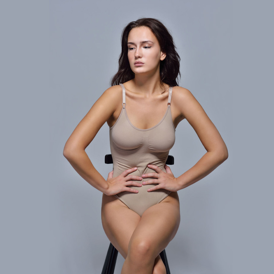 THINGS YOU SHOULD KNOW ABOUT SHAPEWEAR THINGS YOU SHOULD KNOW ABOUT SHAPEWEAR
