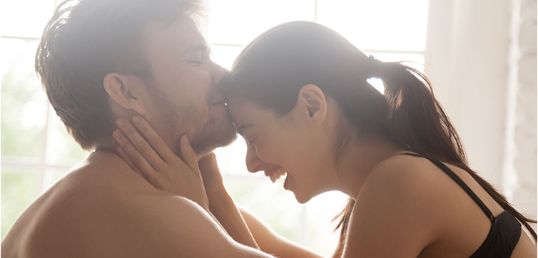 Top 7 Efficient Ways to Boost Your Libido